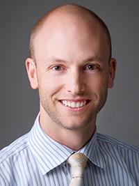 Vincent M. Haslam